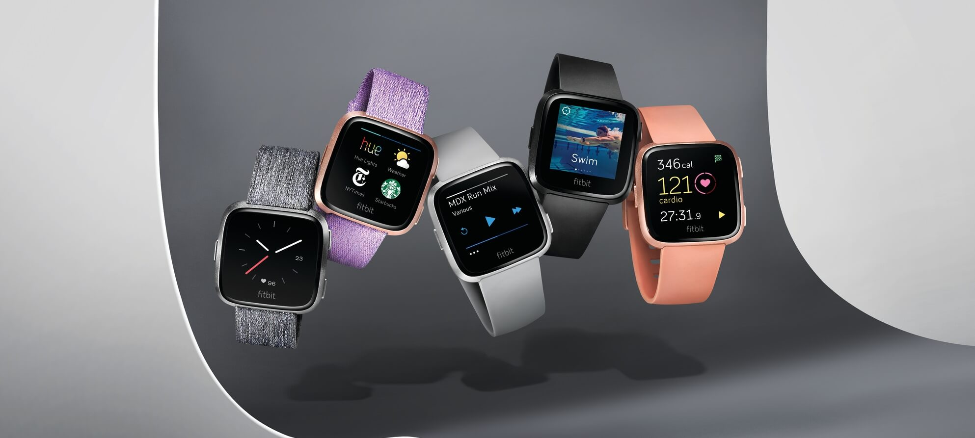 16 Cool Wearable Technology Gadgets of 2018 For Modern ...