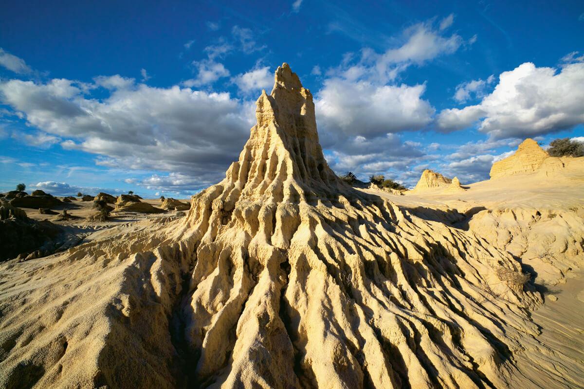 Unique Australian Landscape Photography  5th is Very Creative  Live Enhanced