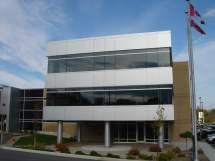 Small Office Building Design Ideas Liveenhanced