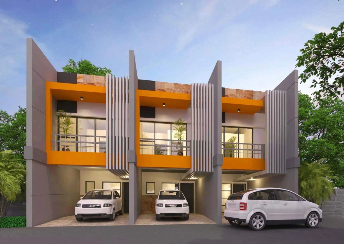 45 Architectural House Designs In The Philippines 2020 ...