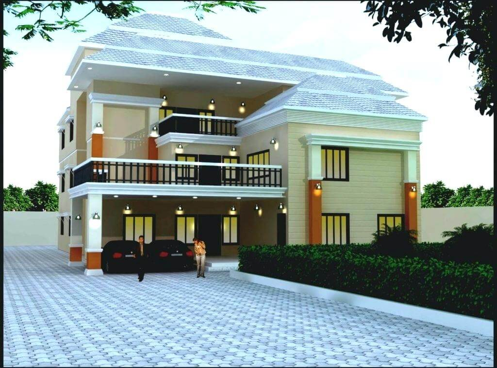 45 Architectural House Designs In The Philippines 2018 ...