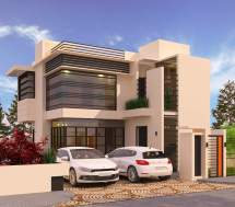 Architectural House Design In Philippines 2018