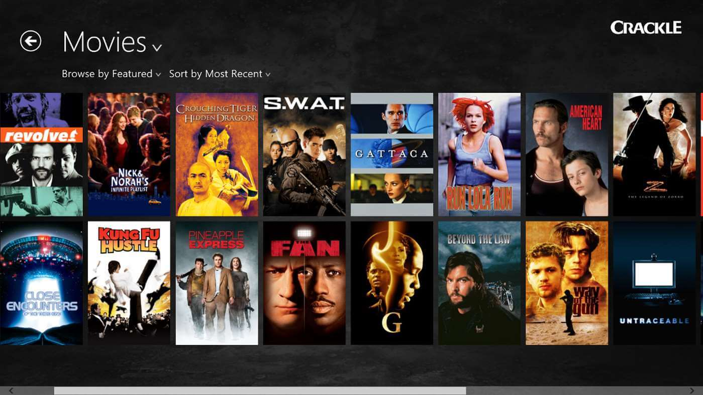 Top 10 Best Websites For Bollywood Full Movies Downloads | Live Enhanced