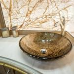 Most Beautiful Vessel Sink To Decorate Your Bathroom Live Enhanced