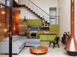 Latest Trends of Small House Interior Design Ideas   Live ...
