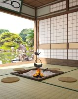 Most Incredible Zen Interior Design Ideas   Live Enhanced