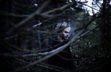 "New Track: Úlfur ""So Very Strange (feat. Alexandra Sauser-Monnig)"""