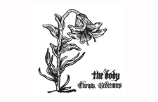 """New Track: The Body """"To Attempt Openness"""""""