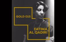 "Listen: Fatima Al Qadiri ""Power"""