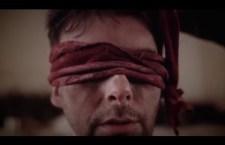 """Watch: Nervous Curtains """"Devastator"""""""