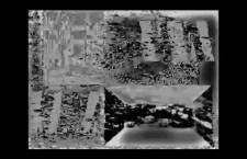 "Watch: Jake Meginsky ""Seven Psychotropic Sinewave Palindromes"""
