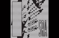 "Listen: Silk Road Assassins ""Vectors"""