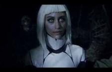"Watch John Carpenter's Video ""Utopian Facade"""