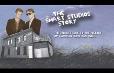 "Music News: The Smart Studios Story ""Smart and The Butch Vig Connection:  Seattle, WA meets Madison, WI"""