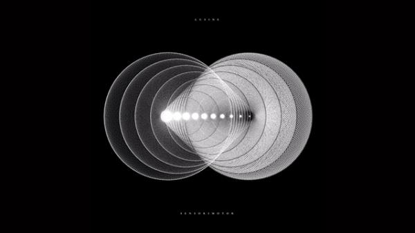 "Listen to Lusine's Track ""Just A Cloud (feat. Vilja Larjosto)"""