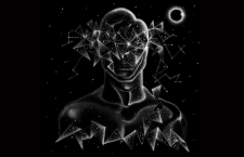 Music News: Shabazz Palaces Announce Upcoming LP 'Quazarz: Born On A Gangster Star'/Tour Dates