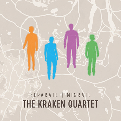 the-kraken-quartet-seperate-migrate