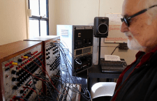 Music News: Morton Subotnick Documentary Announced By Waveshaper Media.