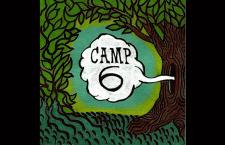 "Listen to Retrospecter's Track ""Camp 6"""