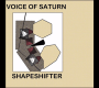 "Listen to Voice Of Saturn's Track ""Ionoco"""