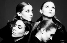 #GoToTheShow: LJ Laboratory Joins W Hotel For WHAT SHE SAID Panel/Performance
