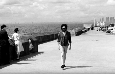 "Watch: Destroyer ""Tinseltown Swimming in Blood"""