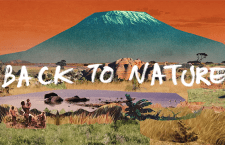 "Watch: Nightmares on Wax ""Back To Nature"""