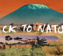 """Watch: Nightmares on Wax """"Back To Nature"""""""