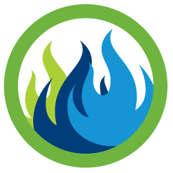 VMware Livefire Solutions