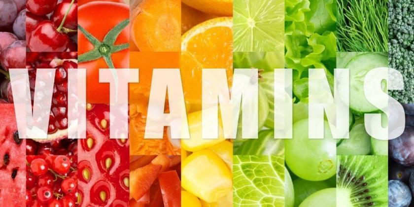 essential bodybuilding vitamins