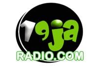 19ja Radio