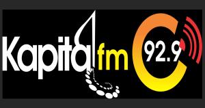 Kapital FM