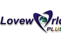 Loveworld plus