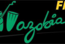 Wazobia 95.1