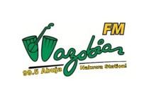 Wazobia FM Abuja