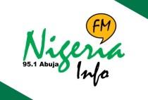 Nigeria info Abuja