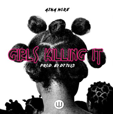 Aina-More-Girls-Killing-It-Artwork-1009x1024