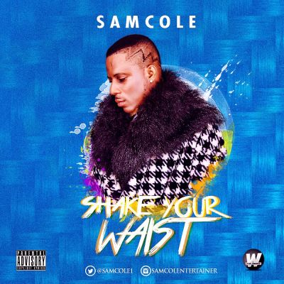 SAMCOLE-ARTWORK2