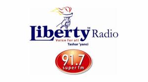 Liberty Radio