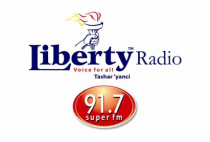 Liberty Radio Nigeria