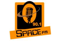 Space 90.1 FM