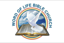 Word of life bible church - live stream