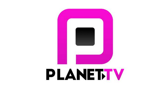 Planet TV live