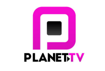 Planet TV live