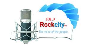 RockCity FM