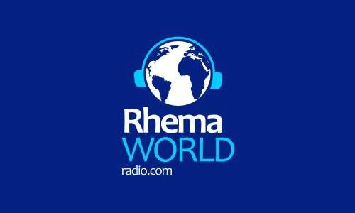Rhema world radio