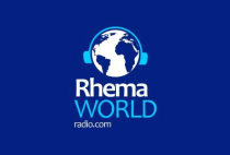Rhema world radio