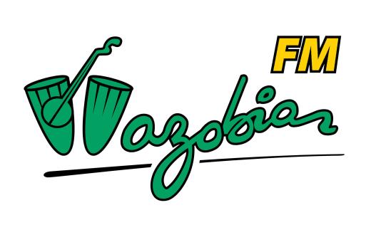 Wazobia fm ph