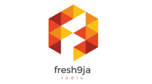 Fresh 9ja radio