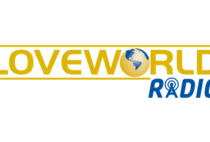 LoveWord Radio